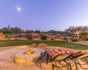 7343 E Cliff Rose Trail, Gold Canyon image