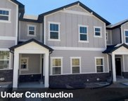 5127 W Marble Fox Way N Unit 218, Lehi image