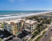 1431 S Atlantic Unit #402, Cocoa Beach image
