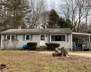 204R Boston Post  Road, Windham image