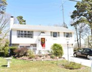 11 Lisbon Ave, Absecon image