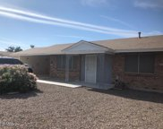 10044 N 103rd Avenue, Sun City image