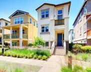 790 Knotts Pl, San Jose image
