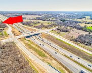 2515 E Interstate 20, Weatherford image
