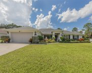5167 Butterfly Lane, North Port image