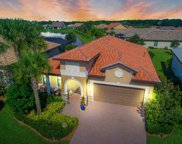 247 SE Courances Drive, Port Saint Lucie image