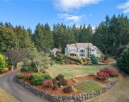 9215 72nd Ave NW, Gig Harbor image