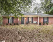 18901 Highland Drive, Fairhope image