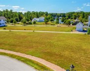 4 Buttonwood Lane, Bluffton image
