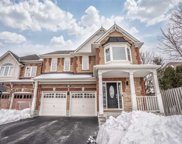55 Little Rouge Circ, Whitchurch-Stouffville image
