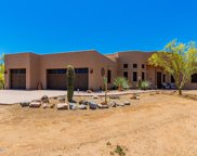 33918 N 140th Place, Scottsdale image