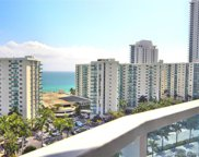 3800 S Ocean Dr Unit #1417, Hollywood image