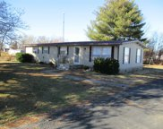 3126 W County Road 50 N, Rockport image