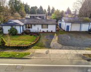 14331 Beverly Park Rd, Edmonds image