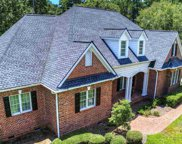 1302 Turnberry Ct., Myrtle Beach image