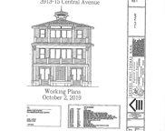 3915 Central Avenue, Ocean City image