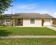 522 Jupiter Way, Casselberry image