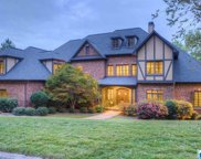 1415 Woodridge Cove, Vestavia Hills image