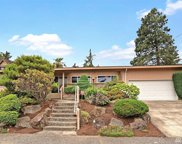 5029 46th Ave NE, Seattle image