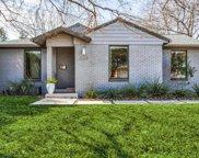6619 Kenwell Street, Dallas image