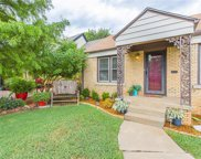 2105 NW 25th Street, Oklahoma City image