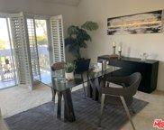 4346 REDWOOD Avenue Unit #A309, Marina Del Rey image