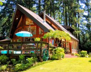 20821 Card Road E, Orting image