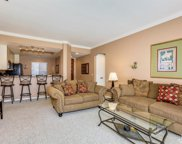 67687 N Portales Drive, Cathedral City image