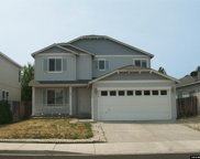 9410 Canyon Meadows Drive, Reno image