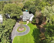 15 Lower Cross Road, Saddle River image