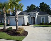 602 Clandon Ct., Myrtle Beach image