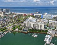 411 E Shore Drive Unit 312, Clearwater image