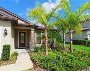 2683 Sherman Oak Drive, North Port image