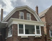 8112 South Rhodes Avenue, Chicago image