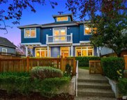761 N 75th St, Seattle image