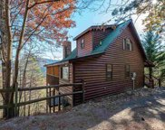 4260 Round Top Way, Sevierville image