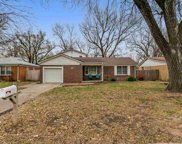 168 S Hungerford Ave, Haysville image
