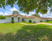3263 SEXTON DR, Green Cove Springs image