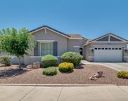 19095 E Canary Way, Queen Creek image