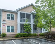 1755 Central Park Rd Unit #1102, Charleston image