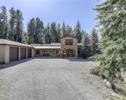 8701 Grizzly Way, Evergreen image
