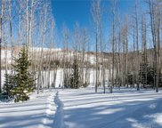 304 White Pine Canyon Road, Park City image