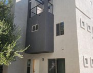 7838 N 20th Glen, Phoenix image