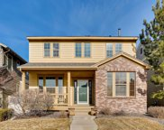 21443 E Tallkid Avenue, Parker image