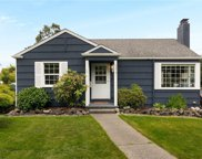 5427 48th Ave SW, Seattle image