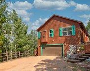 144 Iowa Lane, Woodland Park image