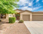 45290 W Juniper Avenue, Maricopa image