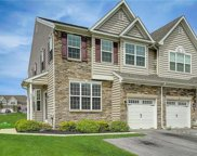 275 Red Clover, Upper Macungie Township image