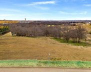 3980 Starling Drive, Frisco image