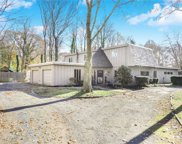 35 Melrose, Bellport image